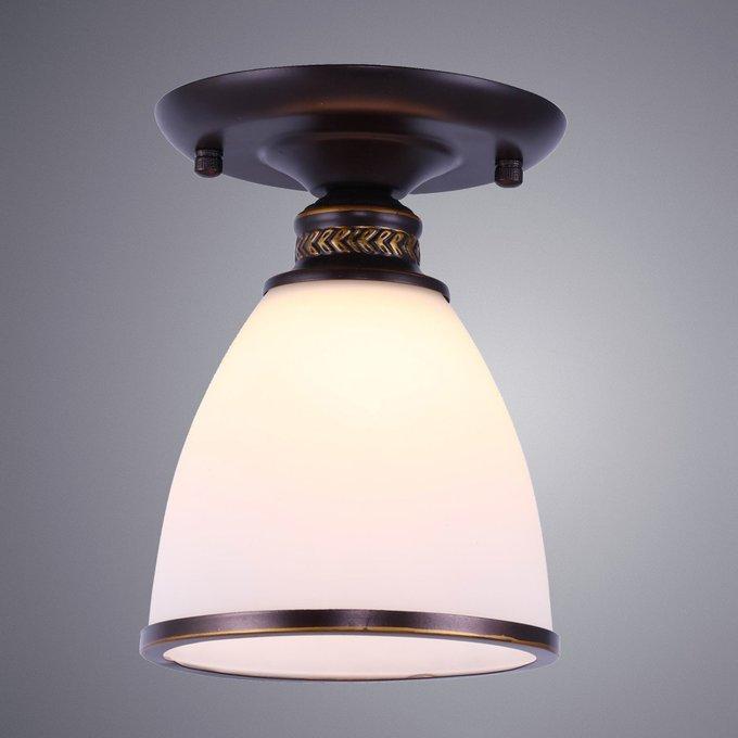 Потолочный светильник Arte Lamp Bonito