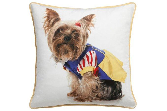 Подушка Princess Doggie