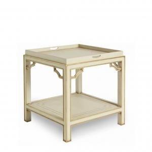 Столик ALEXIS END TABLE