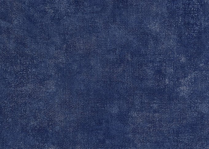 Обои Muralto Oasi Unito Airone синего цвета