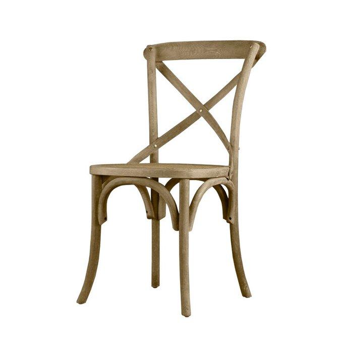 "Стул ""Tristan Side Chair"""