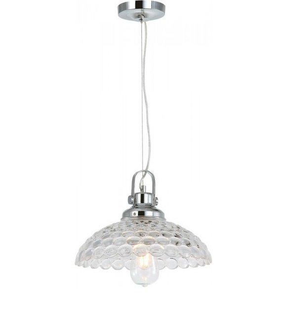 Подвесной светильник Lussole Lussole