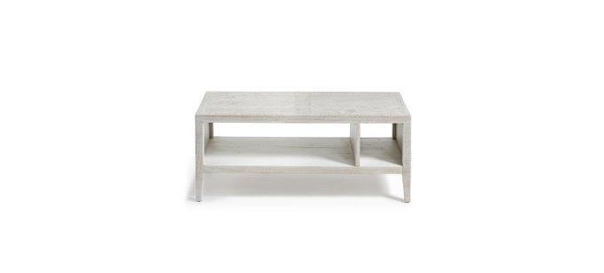 Деревянный столик Julia Grup Woody