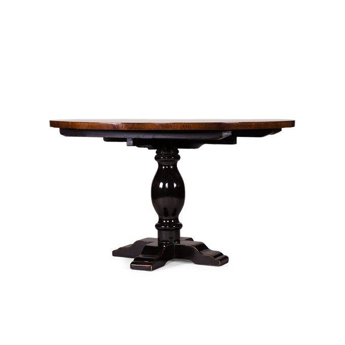 Обеденный стол Martin из массива вишни