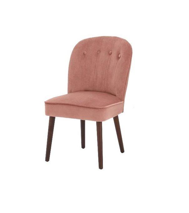 Обеденный стул Алекс