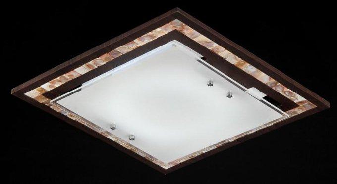 """Потолочный светильник Maytoni """"Simmetria"""""""