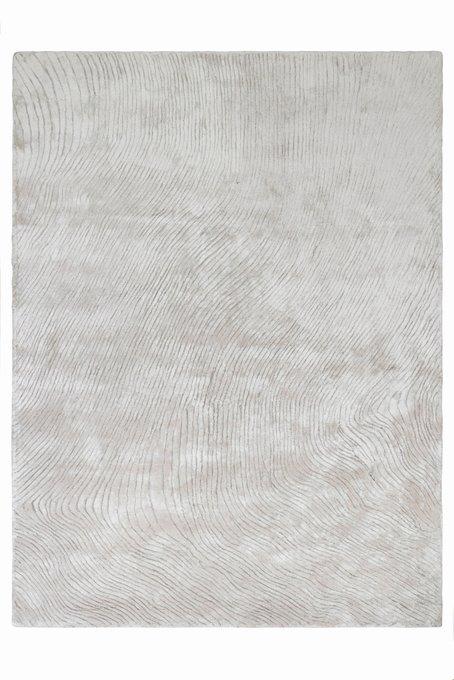 Ковер Canyon Beige бежевого цвета 160х230