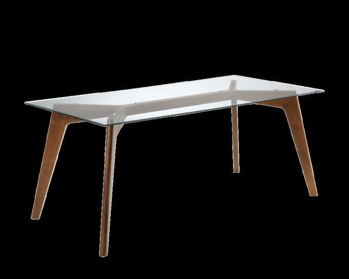 Обеденный стол Perent
