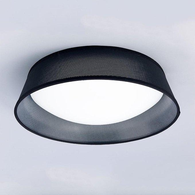 Потолочный светильник Mantra Nordica