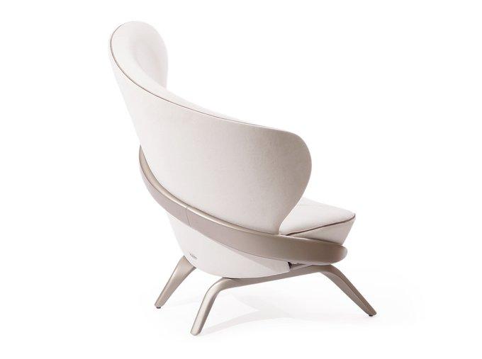 Кресло Apriori А