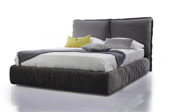 Кровать Now 200х200