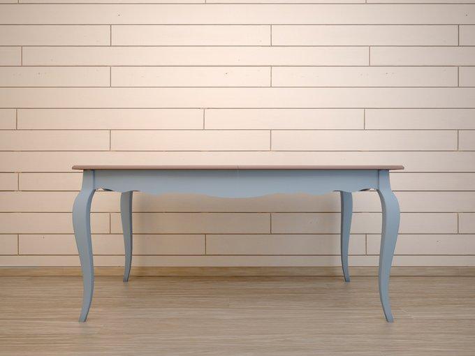 Раздвижной обеденный стол Leontina