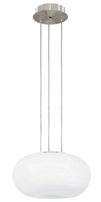 Подвесной светильник Eglo Galaxia