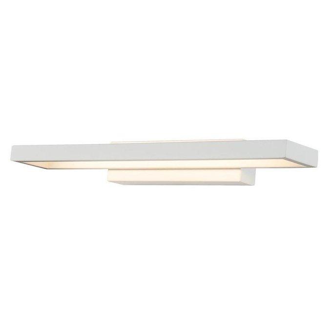 Настенный светодиодный светильник Everett
