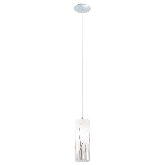 Подвесной светильник Eglo Rivato