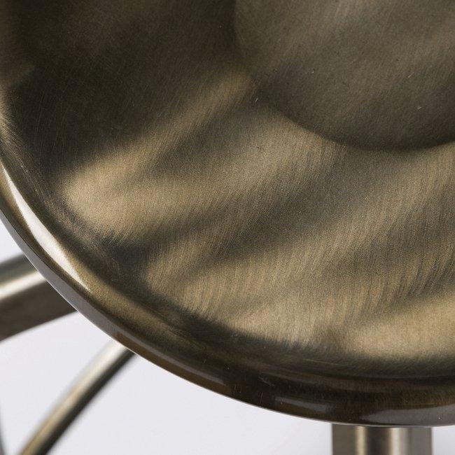 Барный стул Nicolle