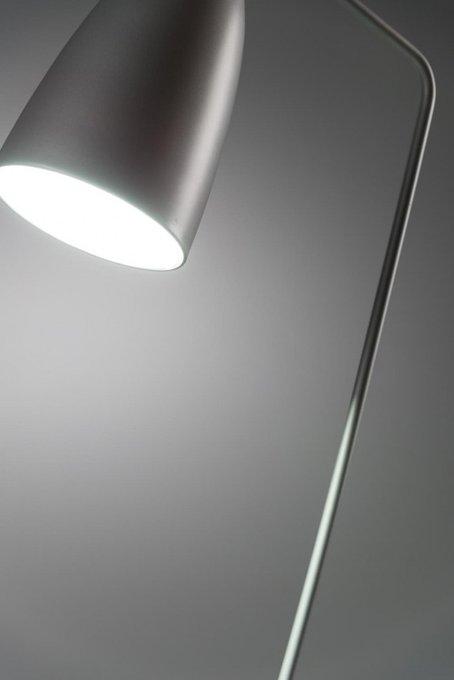 Напольный светильник Grasshopper