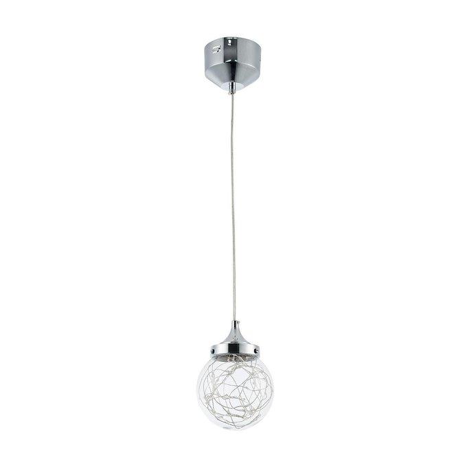 Подвесной светодиодный светильник Freya Isabel
