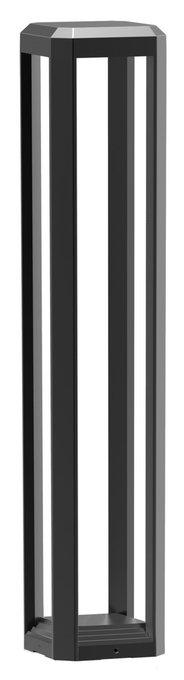 Уличный светильник Royal Mile темно-серого цвета