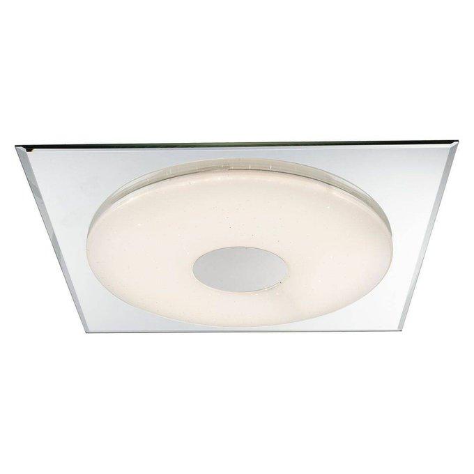 Потолочный светодиодный светильник GLOBO ATREJU