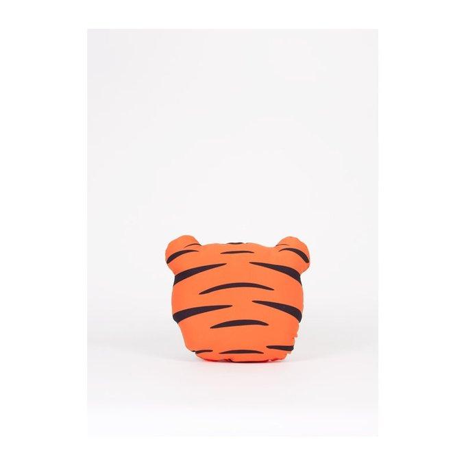 Подушка Tiger