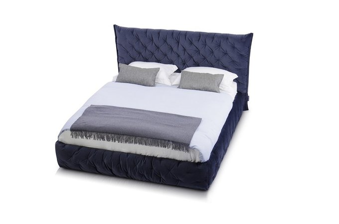 Кровать Club 120х200