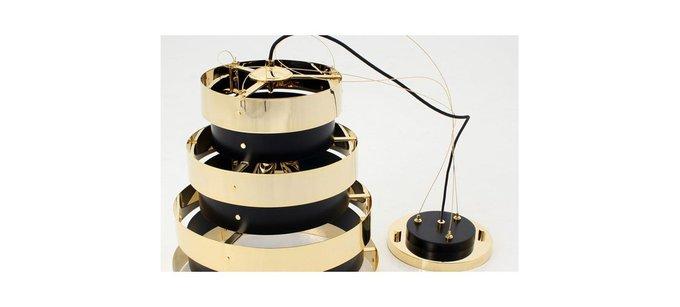 Светильник Umos Design