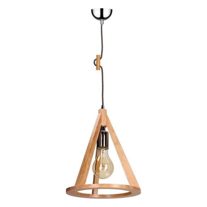 Подвесной светильник Spot Light Konan
