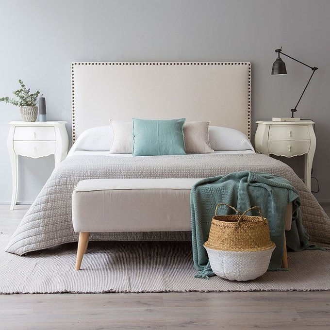 Кровать Atmosfera 180х200