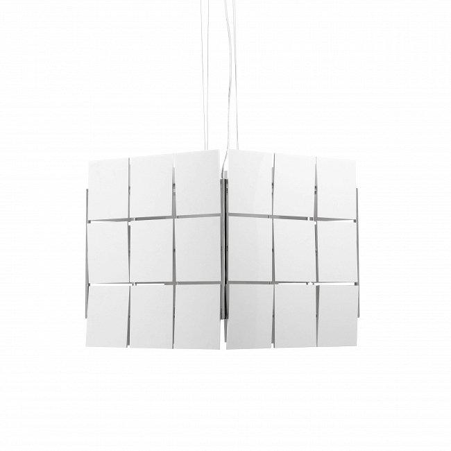 Подвесной светильник Cubrik