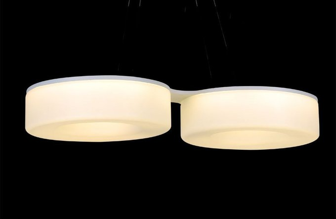 Потолочный светильник ST Luce