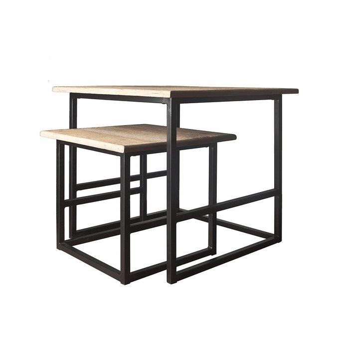 Кофейный столик Dickens