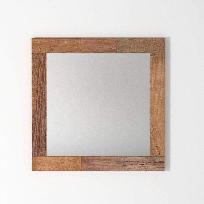 """Зеркало Karpenter """"Benary"""""""
