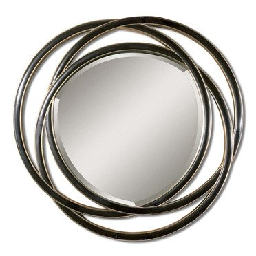 Зеркало настенное ODALIS