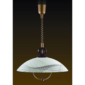 Подвесной светильник Glim