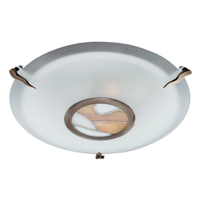 """Потолочный светильник Arte Lamp """"Pub"""""""
