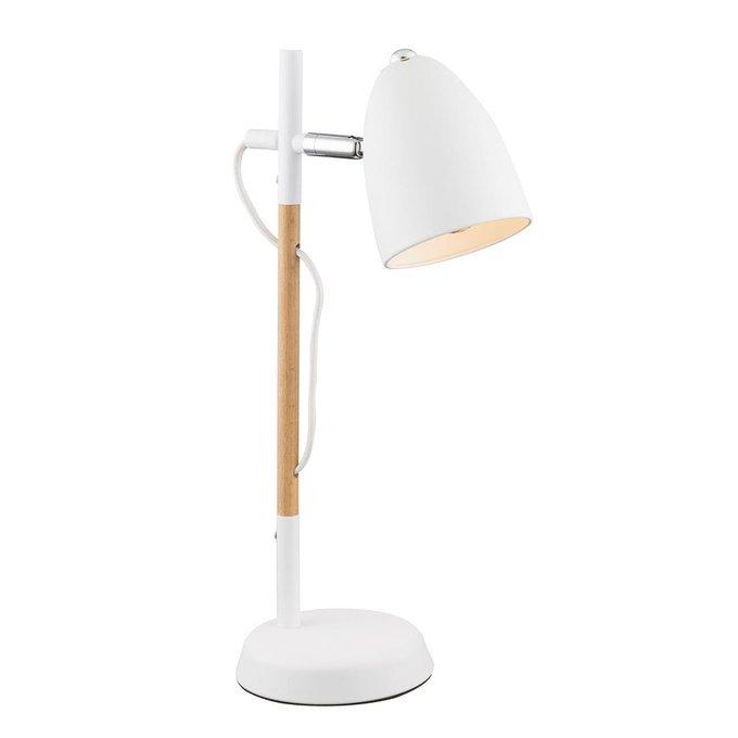 Настольная лампа Globo Tongariro