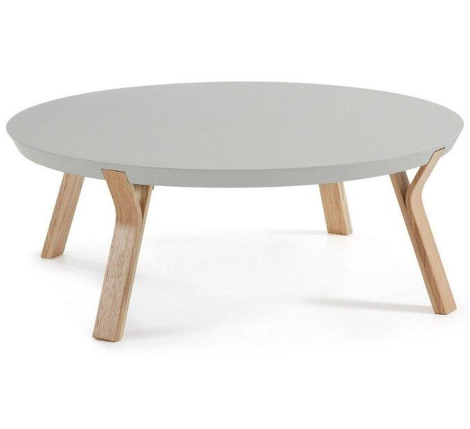 Журнальный столик Julia Grup Solid