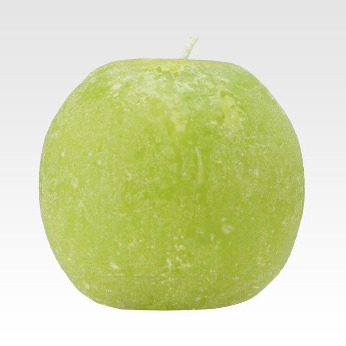 Свеча Apple