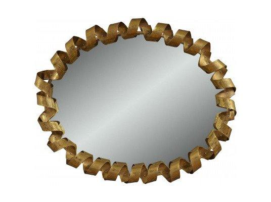 "Зеркало ""Fiesta"""