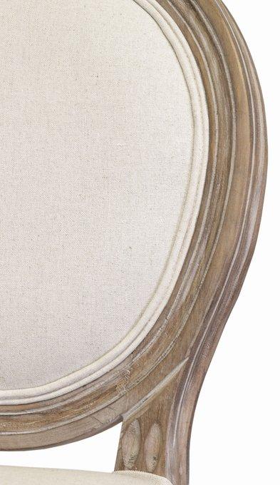Стул Filon из экологически чистого массива древесины