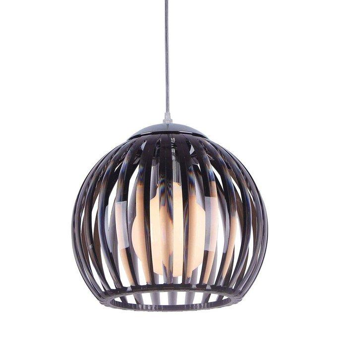Подвесной светильник Lussole Lgo
