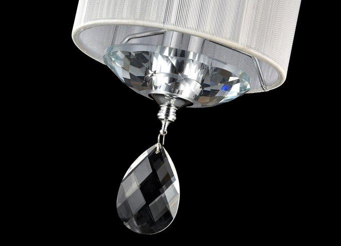 """Подвесной светильник """"Miraggio"""" Maytoni"""