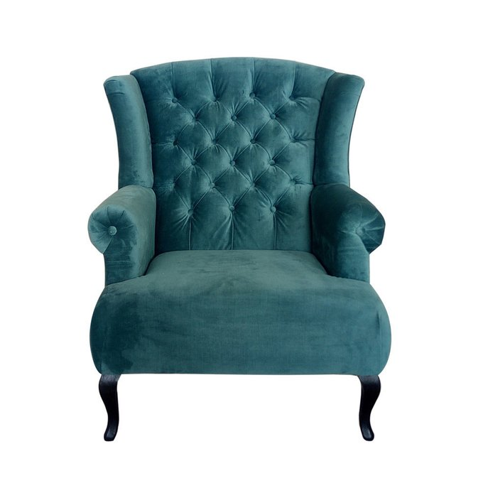 Кресло Ingrid