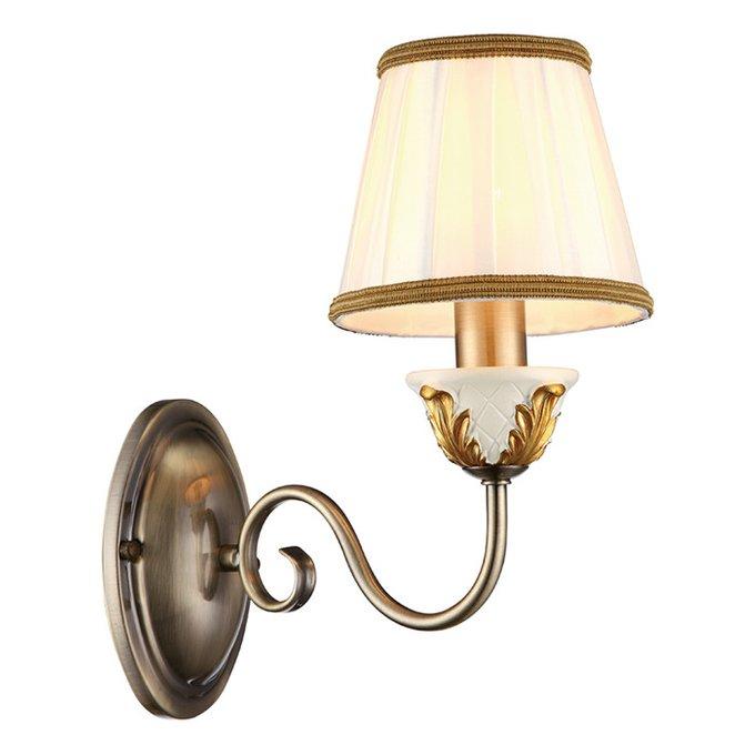 """Бра Benessere  """"Arte Lamp"""""""