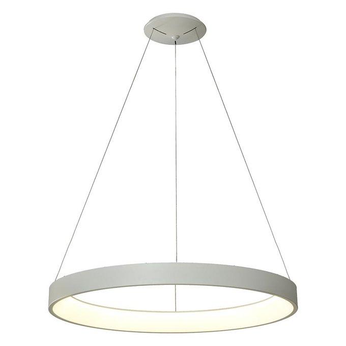 Подвесной светодиодный светильник Mantra Niseko