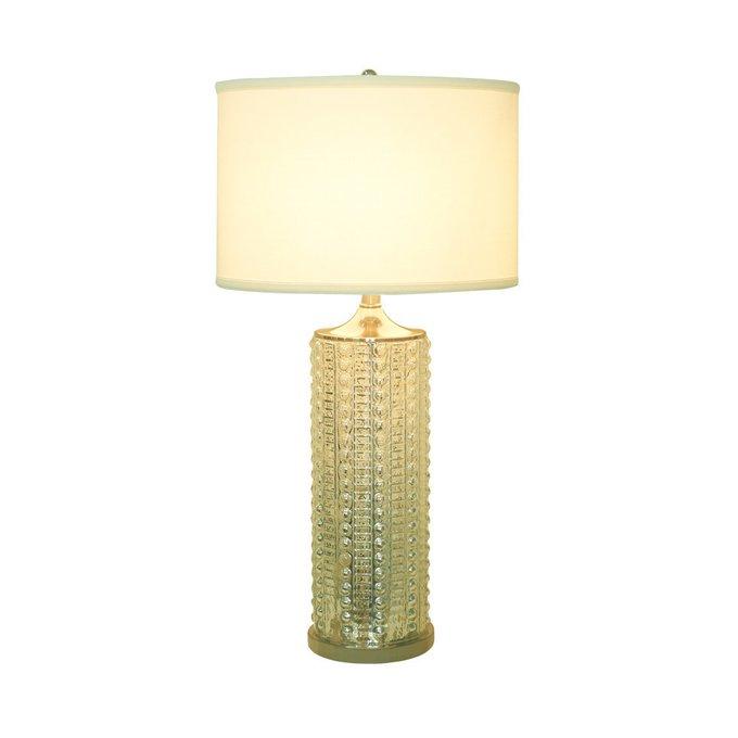 Настольная лампа Kelsie