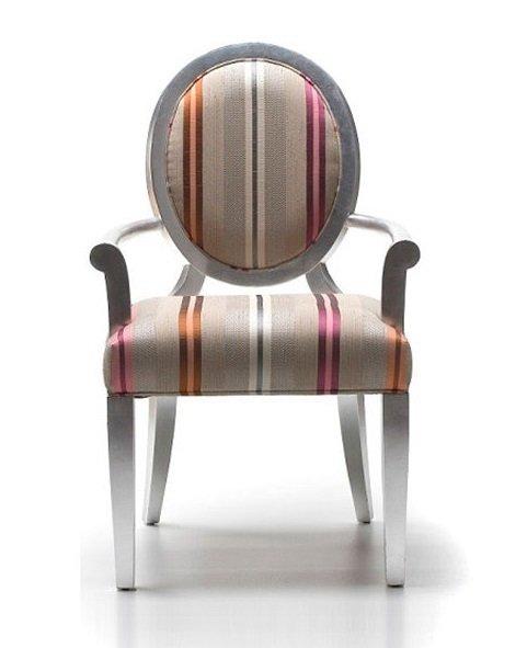 Кресло Seating