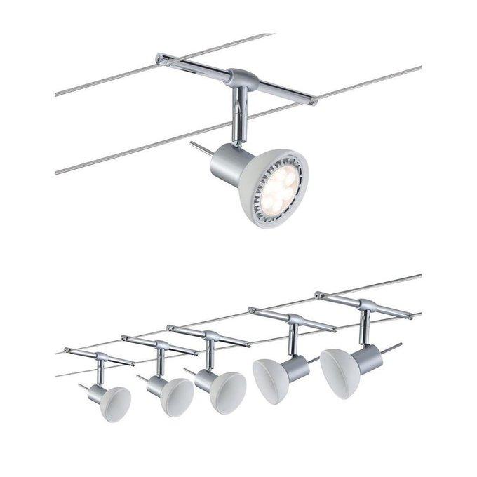 Струнная система Wire Systems Sheela