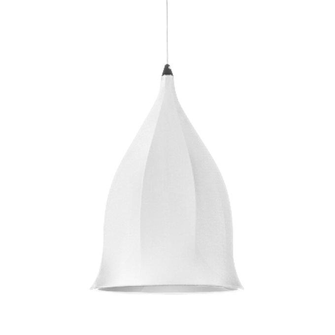 """Подвесной светильник """"Dome Modern """""""